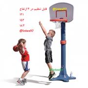 بسکتبال بزرگ