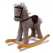راکر اسب چوبی