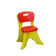 صندلی بی بی