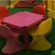 صندلی رامو (2)